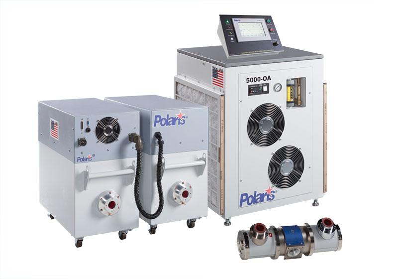 Polaris-350